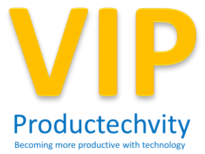 VIP Productechvity